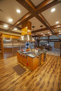 Home Builder College Station Tx