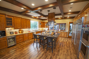 home builders college station tx