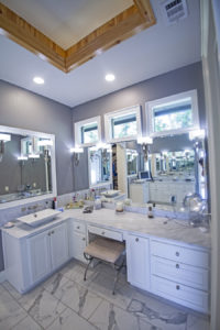 bathroom remodeling bryan tx