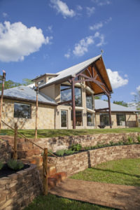 home builder bran tx